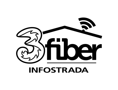 logo offerta