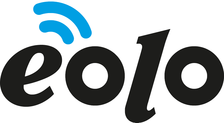 Offerte Eolo: tariffe adsl e telefono e tariffe aggiornate