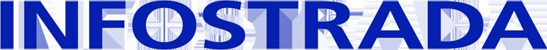 Offerte Infostrada: tariffe adsl e telefono e tariffe aggiornate