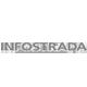 Offerte Infostrada: offerte adsl e telefono e tariffe aggiornate
