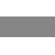 Offerte Linkem: offerte adsl e telefono e tariffe aggiornate