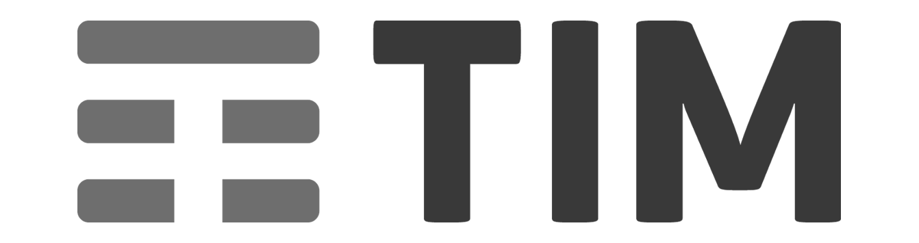 Offerte Tim: offerte adsl e telefono e tariffe aggiornate