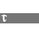 Offerte Tiscali: offerte adsl e telefono e tariffe aggiornate