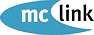 Offerte McLink: tariffe adsl e telefono e tariffe aggiornate