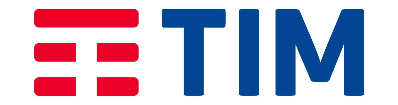 Offerte Internet fibra ottica TIM