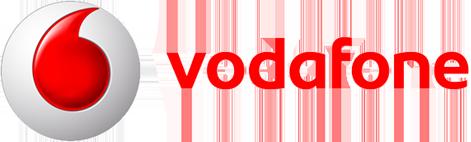 Offerte Vodafone: tariffe adsl e telefono e tariffe aggiornate