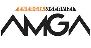 Amga energia e servizi