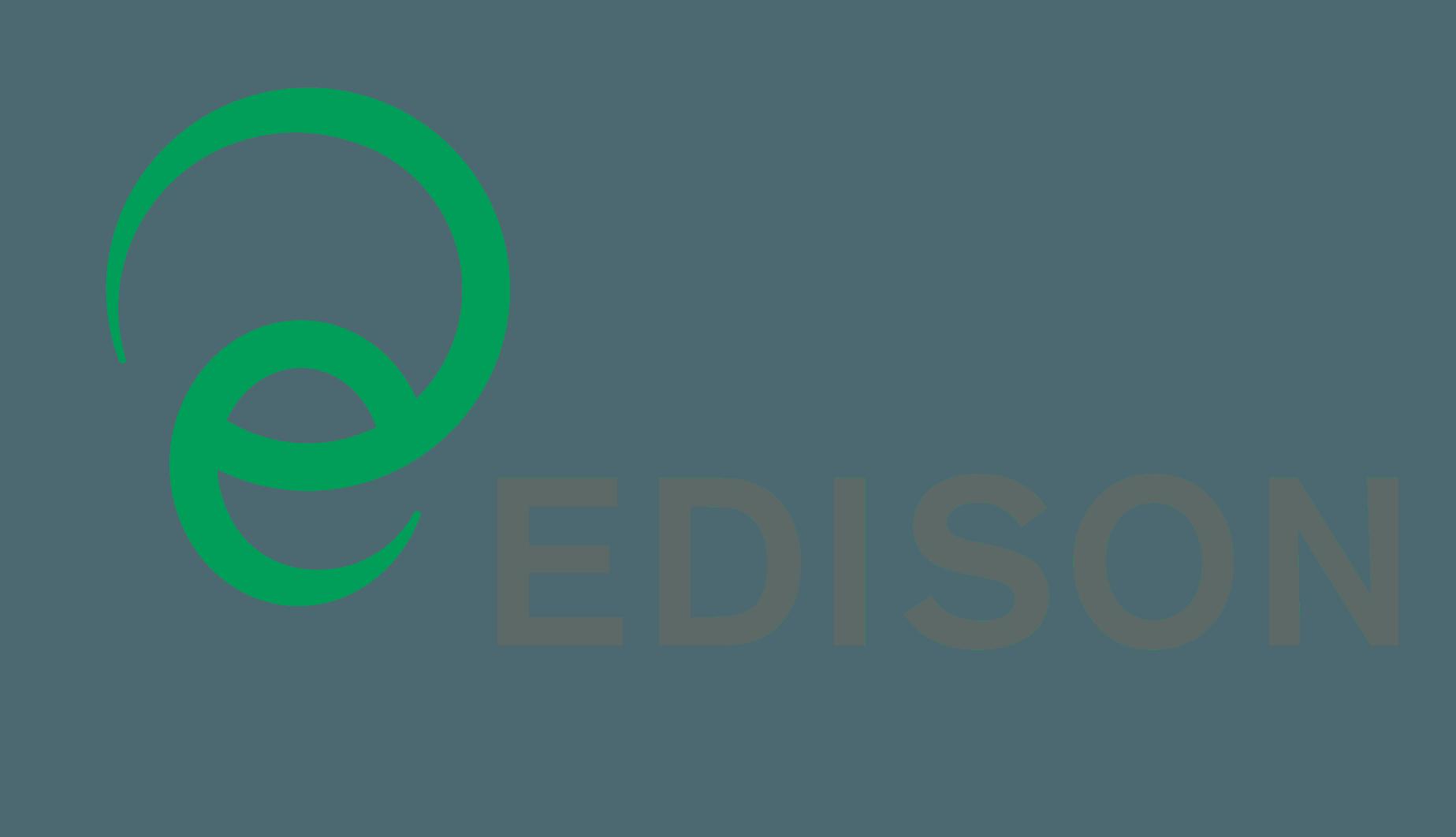 Edison Energia: tutte le offerte luce a confronto