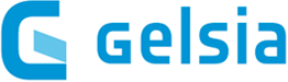 Le migliori offerte gas di Gelsia Energia