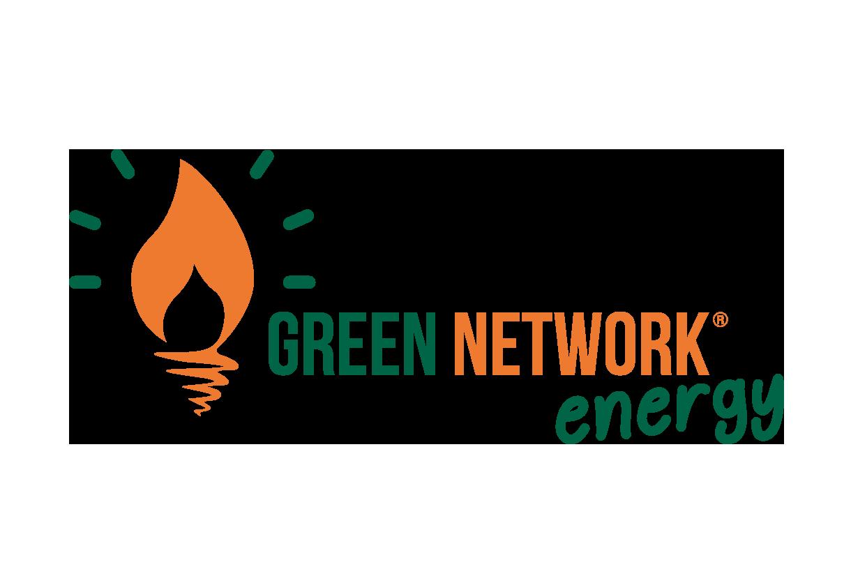 Le migliori offerte Luce di GreenNetwork a confornto gratis