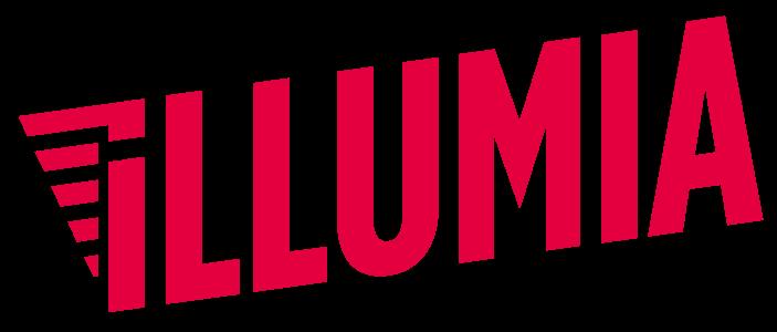 Le migliori offerte di Illumia a confronto: risparmia ora sulla bolletta gas