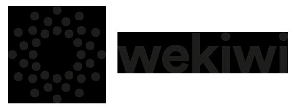 Wekiwi Srl