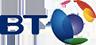 Offerte BT ITALIA: offerte sim e mobile e tariffe aggiornate
