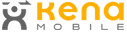 Offerte KENA MOBILE: offerte sim e mobile e tariffe aggiornate