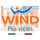 Offerte WIND: offerte sim e mobile e tariffe aggiornate