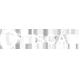 Offerte TISCALI: offerte sim e mobile e tariffe aggiornate