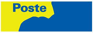 Logo Poste-mobile
