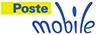 Offerte POSTE MOBILE: tariffe sim e mobile e tariffe aggiornate