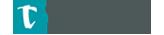 Offerte TISCALI: tariffe sim e mobile e tariffe aggiornate