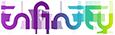 Offerte Infinity: tariffe paytv e tariffe aggiornate