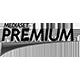 Offerte Mediaset Premium: offerte paytv ed offerte aggiornate
