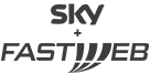 Offerte SKY Fastweb: offerte paytv ed offerte aggiornate