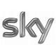 Offerte Sky: offerte paytv ed offerte aggiornate