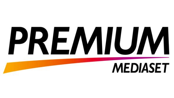 Offerte Mediaset Premium: tariffe paytv e tariffe aggiornate