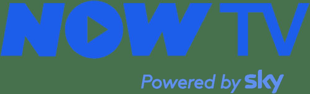 Offerte Now TV: tariffe paytv e tariffe aggiornate