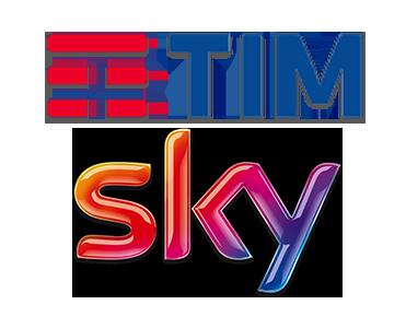 Offerte : top promo paytv e tariffe aggiornate