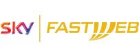 Offerte SKY Fastweb: tariffe paytv aggiornate