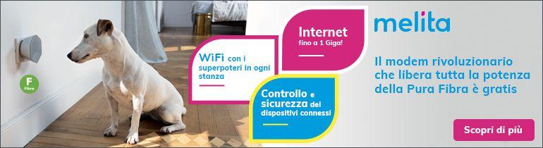 Confronto offerte Internet e telefono
