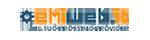Offerta EhiWeb ADSL 7 Mega  No Telecom di EhiWeb