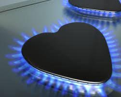 E-Light gas, l'offerta Enel per risparmiare subito