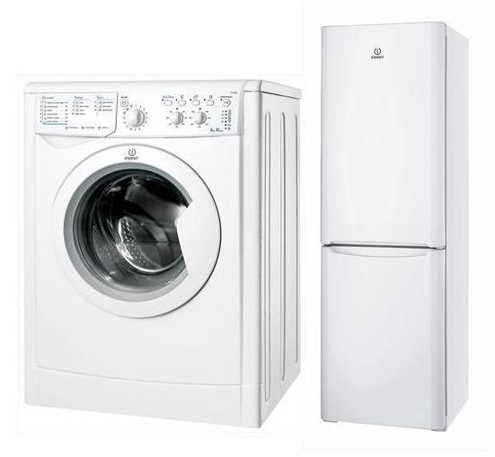 Frigorifero e lavatrice come risparmiare energia ecco i - Energia pura casa enel ...