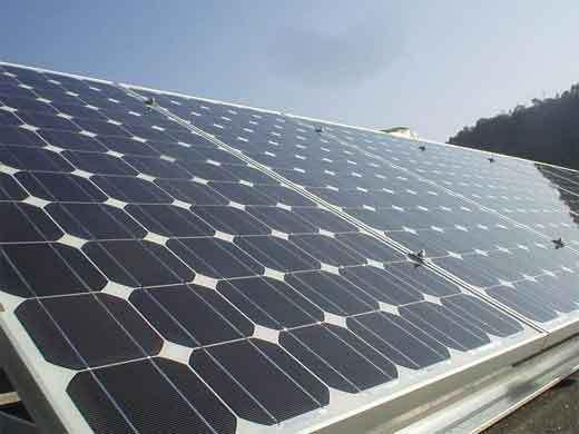Quanto pesano le rinnovabili sul fabbisogno energetico - Energia pura casa enel ...