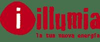 ILLUMIA: Energia Elettrica e Gas Naturale