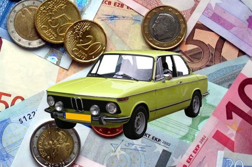 Proposta di legge per abbassare e mettere un tetto alle Rc Auto e Moto