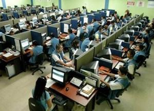 Aumentano le contestazioni nel mondo della telefonia: gli operatori perdono spesso le cause