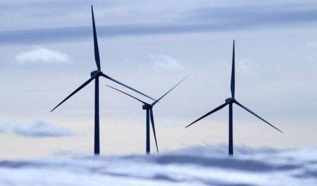 La crisi economica ed il crollo nel consumo di energia elettrica. Guardate che dati