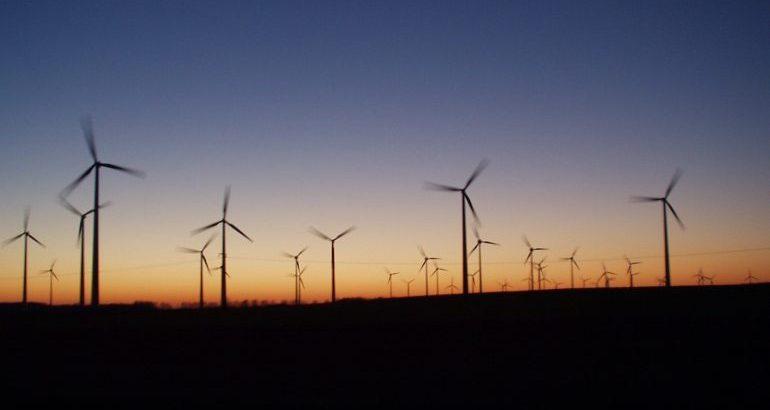 Giugno 2018, rapporto Terna: cala la richiesta di energia -3,3%