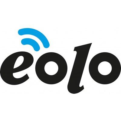 Eolo NGI: WiFi per Internet senza fili