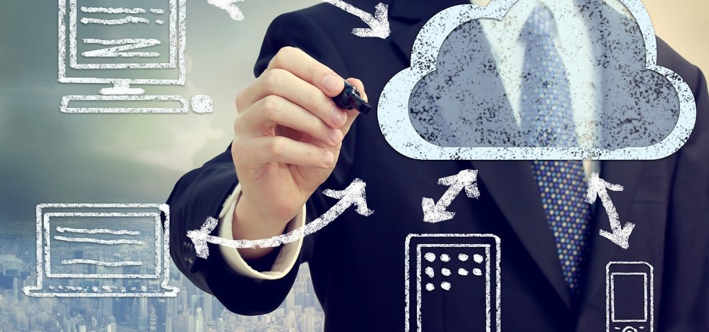 Cloud gratis migliore fra DropBox, Google Drive, Copy, Box, Onedrive