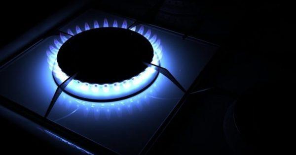 Il Contatore Del Gas Non Funziona Come Risolvere I Problemi