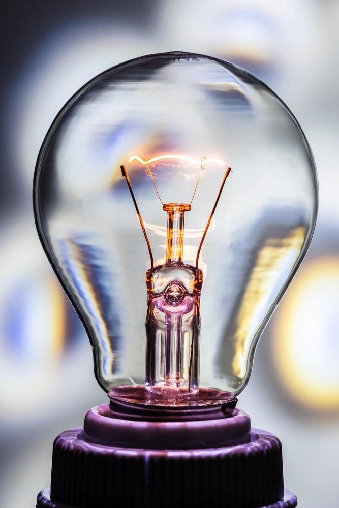 Lampadine a LED, alogene e a basso consumo: differenze e prezzi