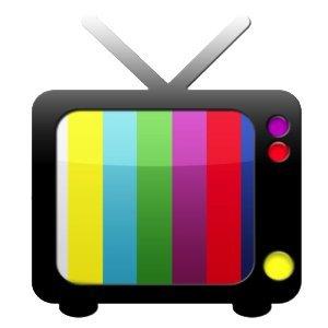 Infinity, Netflix, Hulu e Amazon: TV in streaming in arrivo in Italia