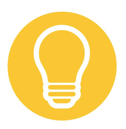 Qual è la tariffa luce più conveniente?