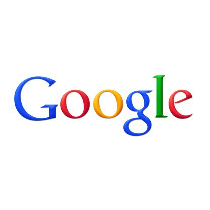 Bollette Google: rivoluzione per gli italiani che potranno pagarle tramite Gmail