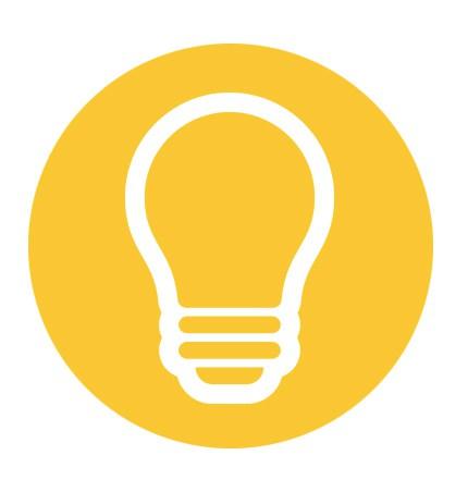 Offerte luce con benefit addizionali