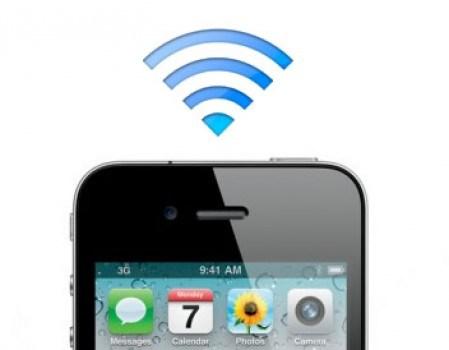 Rete 4G: tariffe competitive e internet super veloce. Quale scegliere?